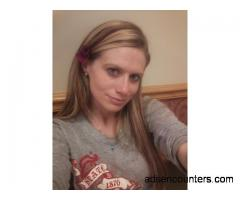 Craigslist orlando fl women seeking men