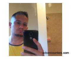Hot and Willing latin papi - m4w - 30 - Downey CA