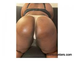 Spends some time with me babe - w4m - 25 - Naples FL