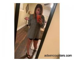 Love and honest is all I want - w4m - 30 - Brooklyn NY