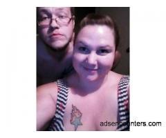 Bi couple! - mw4mw - 25/24 - Fresno CA