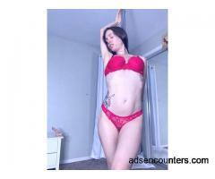 32 Yrs Old Nice Women_ 69_ Oral_ Sex_ NEXT_ DOOR - W4m - 32 - Phoenix AZ