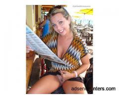 Lonely housewife - w4m - 37 - Phoenix AZ