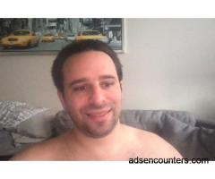 Bi young male looking for ongoing FWBs with bi couple - m4mw - 31 - Boca Raton FL