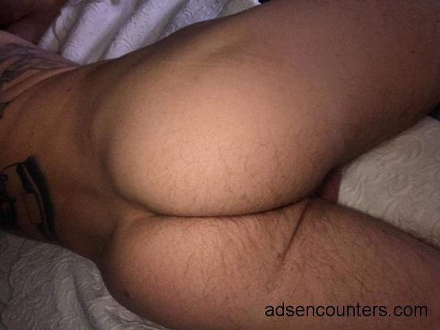 Looking to get fucked - m4m - 39 - Austin TX