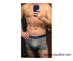 Looking for a sexy lady to have fun with - m4w - 28 - San Francisco CA