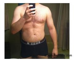 Single, successful man seeks drinks & potential cuddling later - m4w - 38 - Queens NY