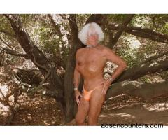 Male Model Seeks Hot Cock Sucker - m4m - 45 - San Diego CA