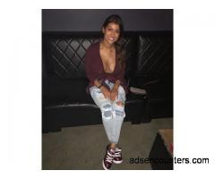 i am seeking a serious love relationship - w4m - 32 - Kissimmee FL