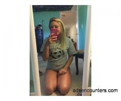 I answer the door naked - w4m - 24 - Portland OR