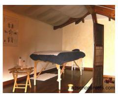 Free Sensual & Erotic Massage - m4w - 35 - St Petersburg FL
