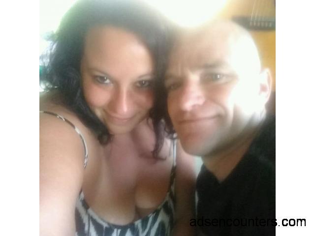 Big cocks white wives