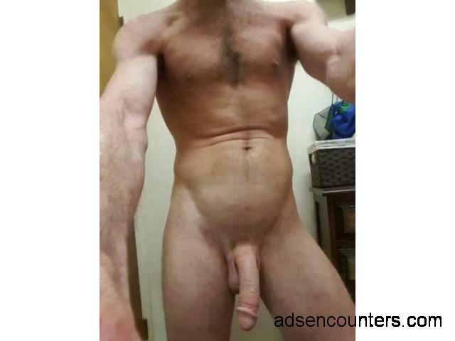 7 inch ddf cock seeks pussy to please. - m4w - 50 - Corona CA