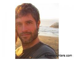 Seeking Kinky Survivor for Safe Exploration and Healing - m4w - 44 - Santa Cruz CA