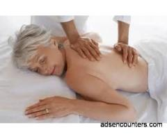 Massage Trade Partners, No Experience Needed - m4w - Fort Collins CO