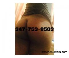 leT's parTy - m4m - 24 - Bronx NY