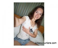 I am hot girl - w4m - 25 - Staten Island NY
