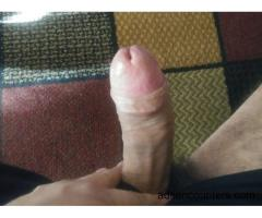 I am looking for a bottom to fuck - m4m - 50 - Los Angeles CA