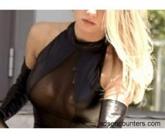 Goddess Allegra, you femdom , mistress and dominatrix - w4m - 38 - Manhattan NY