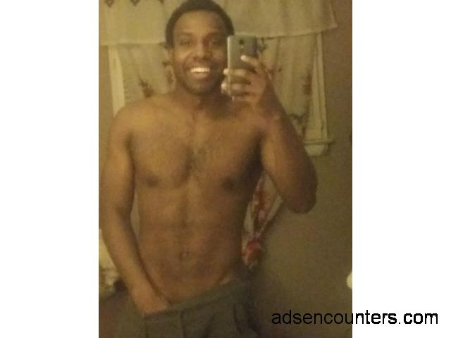 Guy looking 4 fwb - m4t - 22 - New Haven CT