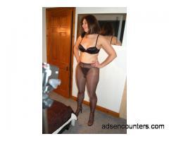 Female 4 Female - w4w - 42 - El Paso TX