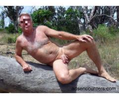 mature guy - m4m - 57 - Orlando FL