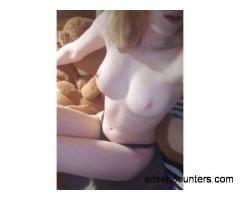 Young Tight Pussy need a fuckbuddy - w4m - 27 - San Jose CA