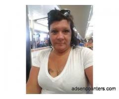 Mujer busca mujer - w4w - 49 - Port Saint Lucie FL