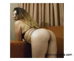 Bi sexual female looking for a girlfriend - w4w - 35 - Charlotte NC