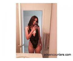 Xxx hot Sexy Woman - w4m - 26 - Austin TX