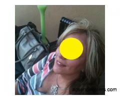 Looking for a woman to have fun with - w4w - 48 - Sacramento CA