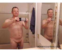 Looking to meet, charm, take home, seduce, & enjoy pleasure with girl - m4w - 48 - Long Beach CA