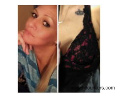 41 y/s old female seeking a real man - w4m - 41 - Milwaukee WI