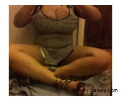 I'm looking for a lady good with her mouth - w4w - 33 - Richton Park IL