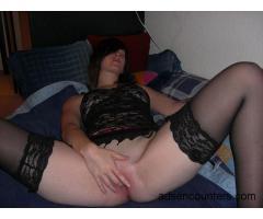 Wanna play Bed room Sex - w4m - 24 - Atlanta GA