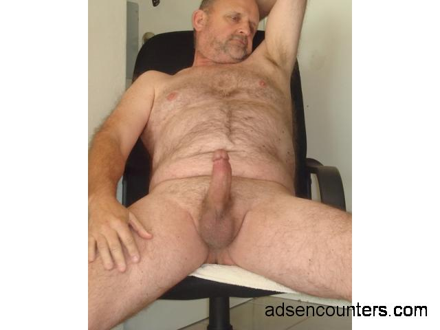 White very horny man needs to get fuck raw asap!!!! - m4w - 51 - El Paso TX