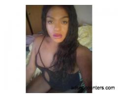 I want to make u shake in excitement - t4m - Chicago IL