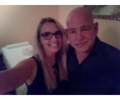 Successful sexy fun couple seeking lady to join - Suwanee GA