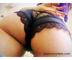 I Am The Kind Of Trouble You'd Like To Get Into - w4m - 22 - Jacksonville FL
