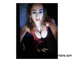 Sexy transexual latina ready to play - t4m - 33 - Inglewood CA