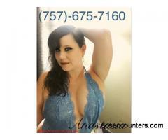 I come to you. Call me - w4m - 30 - Chesapeake VA